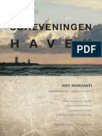 Road to Scheveningen Haven - Report
