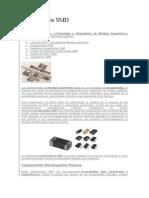 Encapsulados SMD.docx