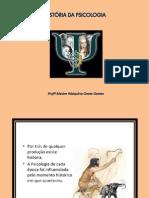 Aula da Wal.pdf