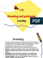 Branding and packaging.ppt