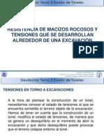 diseno_de_tunels_2