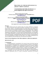 2009-levantamento_regional_manuel.pdf