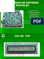 Diplomado en Sistemas Digitales