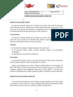 Guia 2 Protocolo de Enturado y Enrrutamiento