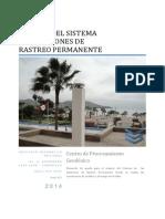 MANUALDEL_SISTEMADE_ERP2014
