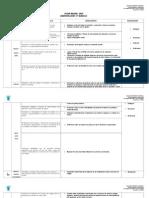 Plan Anual Orientación 8° Básico 2014 (1)
