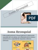 Expo Asma Bronquial(2)