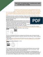 Huong Dan Su Dung Rhino Ceros 01 2764