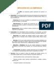 1 Guia Clasificacion de Las Empresas Segun Su Produccion