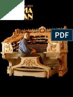 Cinema Organ