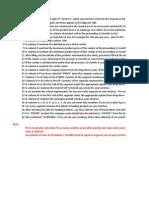 Copy of Mkt Survey-c Flowercabbage(1)
