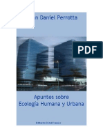 ecologiaebook