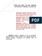 EU-SOU-CAMILLE-DESMOULINS-Critica-ao-livro-de-Luciano-dos-Anjos.pdf