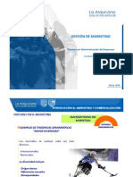 SEMANA 6 clase 10.ppt [Modo de compatibilidad].pdf