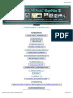 Biblioteca Virtual Espirita - Espiritualistas - Saude 1