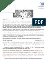 Os apóstolos e a lei_Lição_original com textos_1122014