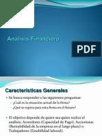 Clase 2 Analisis Financiero
