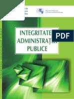 administrația publică. modele de cereri și răspunsuri românia.pdf