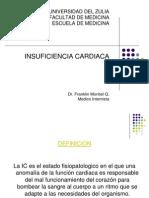Presentación Clase IC