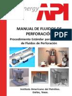 Manual Fluidos de Perforacià n 000 (2)
