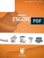 catalogo_predial_esgoto[1]