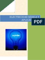 Electricidad (proyecto).docx