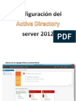 Active Directory Guia