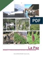 7_La Paz