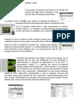 photoshop cambiar color.docx