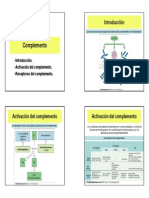 complemento.unlocked.pdf
