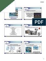 Curso elementos de transmissão.pdf