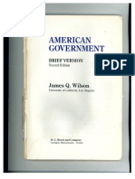 american government.pdf