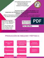 Presentacion Paper Mariajose Mosquera Brea
