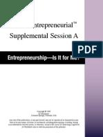 SC Invata afaceri -Supplement-A.pdf