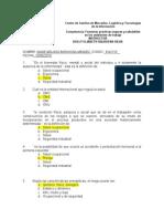 evaluacionsaludocupacionalcorregida-100808131250-phpapp01