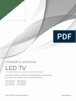 Manual TV LED 42LA6600.pdf