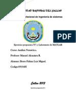 Analisis Numerico(Ejercicios Propuestos N°1) (1)