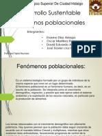 Fenomenos poblacionales equipo 3.pptx