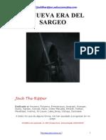 La Nueva Era Del Sargeo