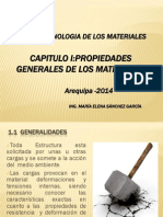 Capitulo 1 Propidades de Los Materiales.2014