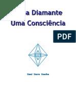 água diamante - uma consciência