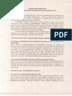 Documento Minicom