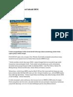 Artikel Pilihan Media Indonesia Minggu 1 Juni 2014