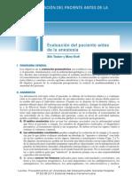 Capítulo-01_Levine8aED_web.pdf