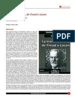 La-transferencia-de-Freud-a-Lacan.pdf