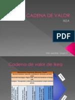 cadenadevalor-090629103608-phpapp02