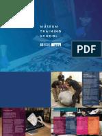 Mts 2014 Brochure