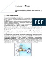 Diseño de Sistemas de Riego.pdf