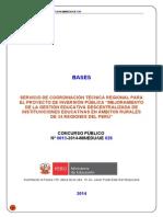 BASES ADMINISTRATIVAS CP 0013 vf_20140509_212046_294