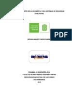 estadodelarteuistrabajoenalturanormasleocadiorico4.7.pdf